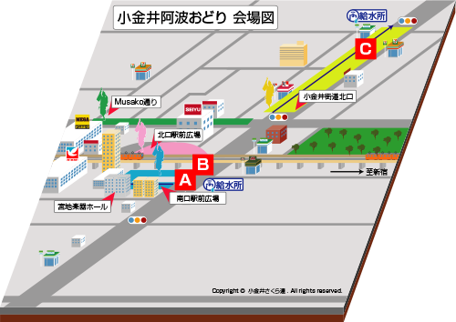 2018小金井マップbyさくら連.png