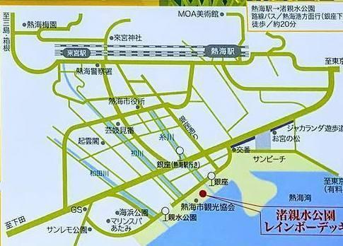 2019春のあたみビール祭り会場地図.jpg