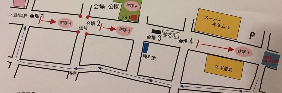 2019馬込大桜まつり会場図.jpg