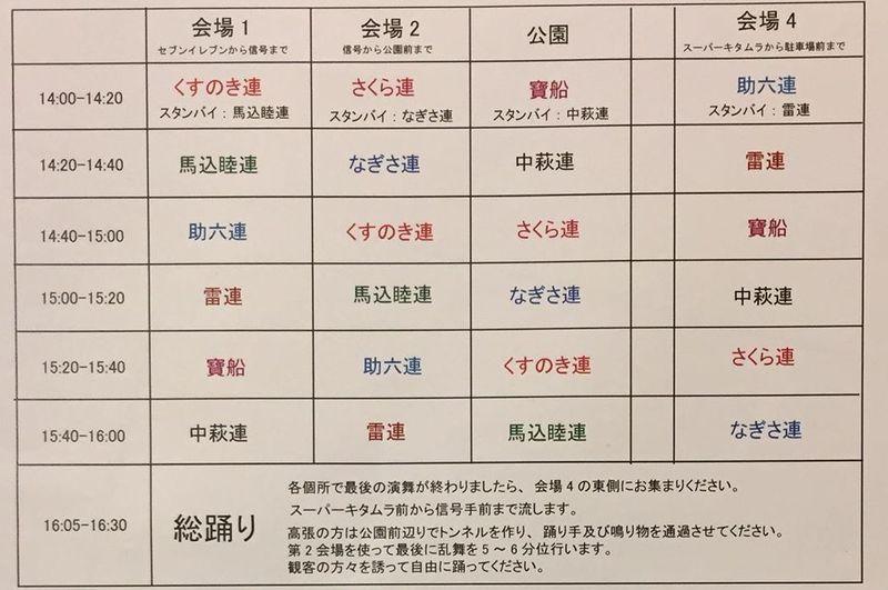 2019馬込大桜まつり運行表.jpg