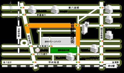 北府中晴美町商店街地図.png
