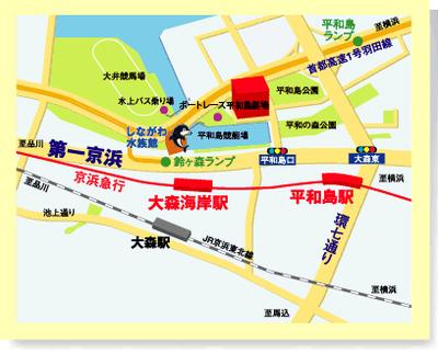平和島界隈地図.jpg
