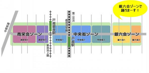 戸越銀座商店街マップ.png