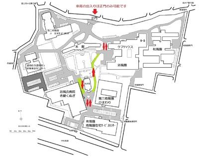 浴風会構内図.jpg