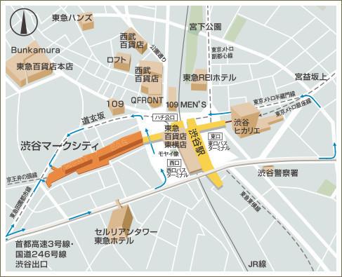 渋谷駅周辺地図.jpg