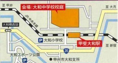 甲州ふるさと武田勝頼公まつり会場地図.jpg