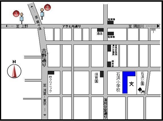 石浜小学校地図.JPG