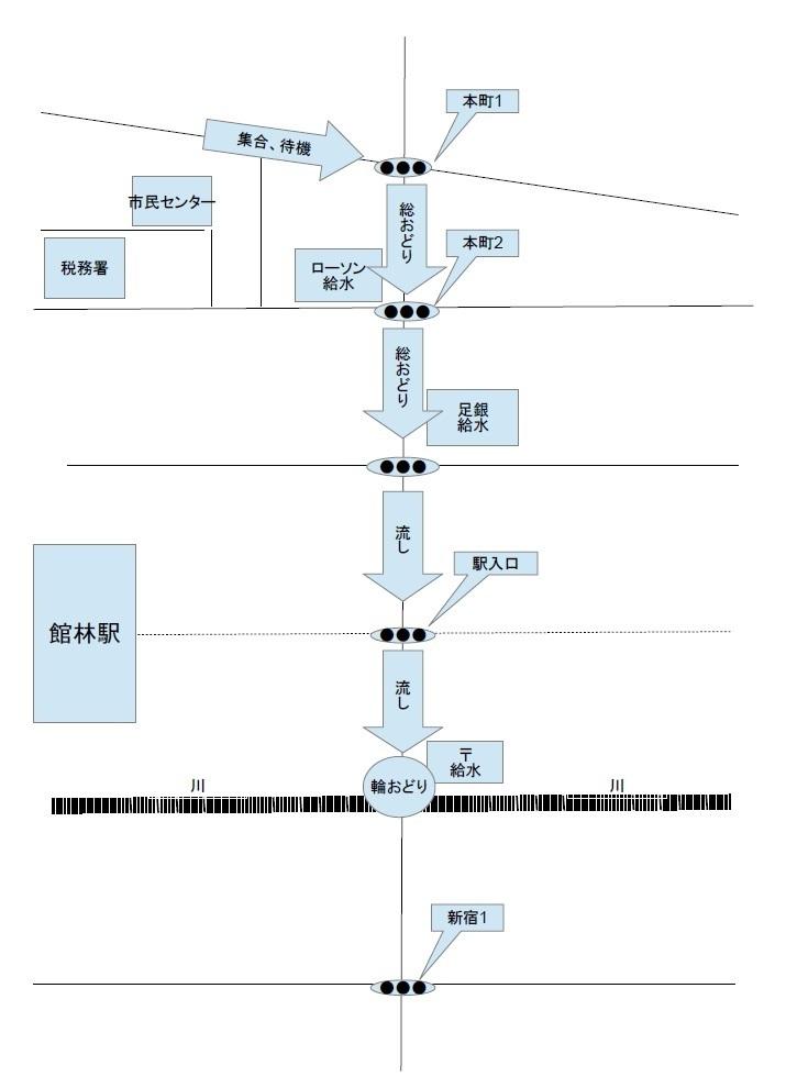 館林まつり会場図.jpg