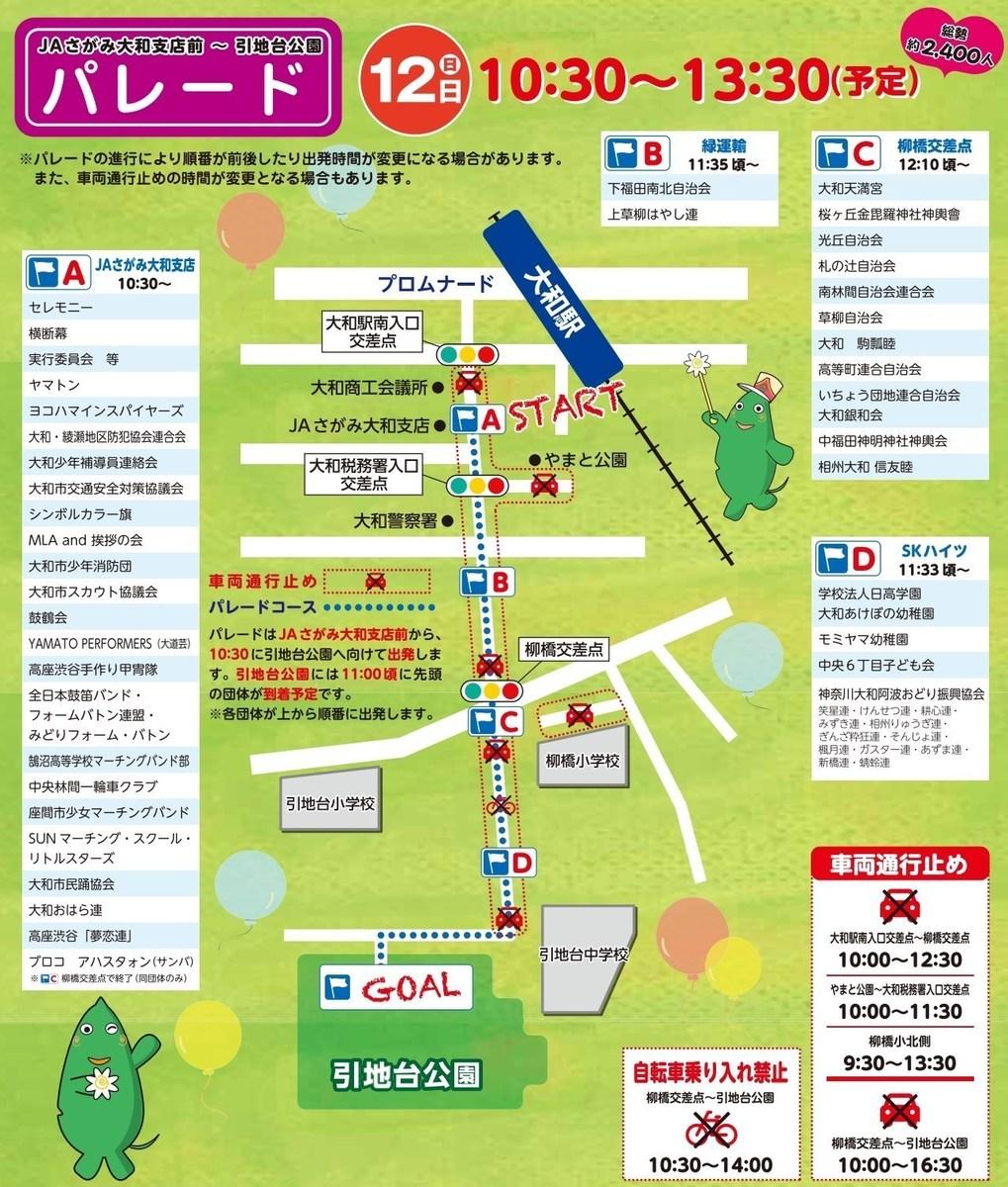 2019大和市民まつりパレード運行図.jpg