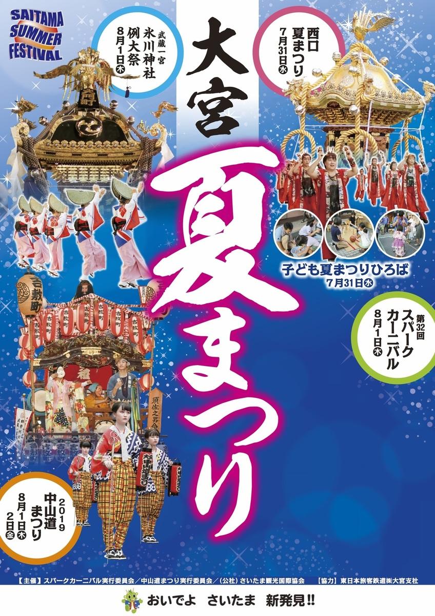 2019大宮夏まつりポスター1.jpg