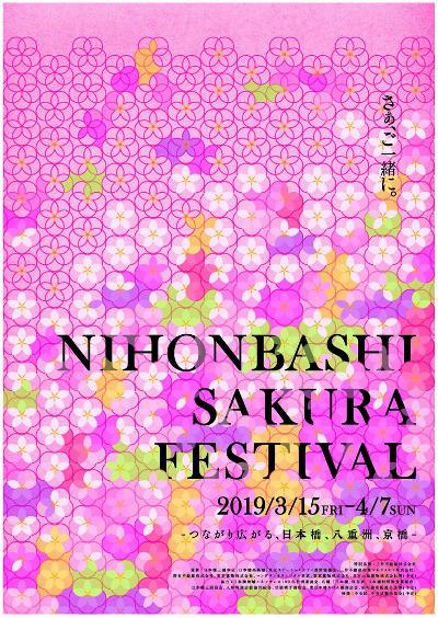 2019日本橋桜フェスティバルポスター.jpg