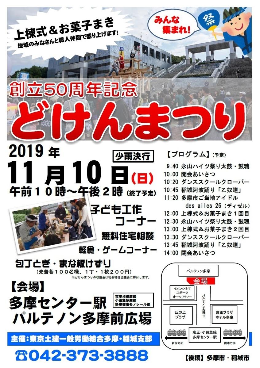 2019東京土建多摩・稲城土建まつりポスター.jpg