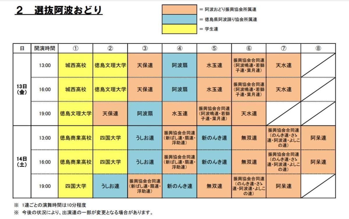 2021阿波おどり出演プログラム.jpg