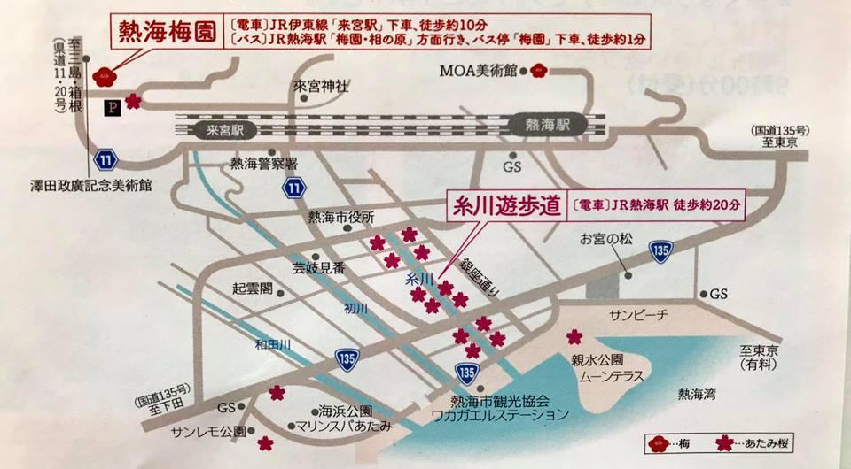 あたみ桜糸川遊歩道地図.jpg