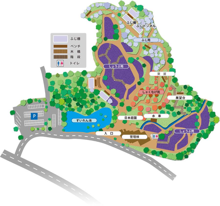 横須賀しょうぶ園マップ.jpg