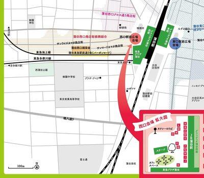 蒲田駅前マップ2018.4..jpg