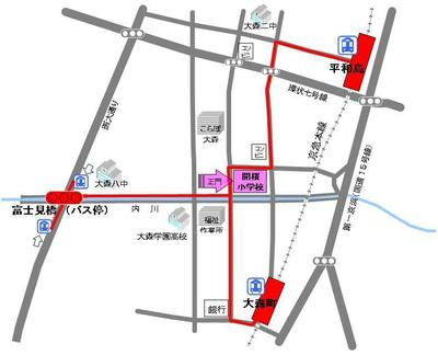 開桜小学校地図.jpg
